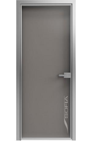 1000 Линий Бронза светлая (T08) Серебро