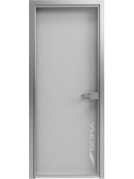 1000 Линий Серебро Светлое (T11) Серебро