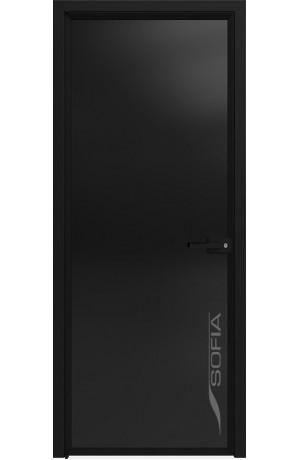 Scala Чёрное (T05) Черный