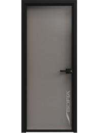 Scala Бронза светлая (T08) Черный