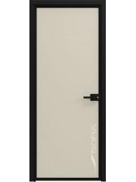 Scala Матовый песочный (Т23) Черный