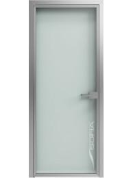 Scala Прозрачное (T01) Серебро