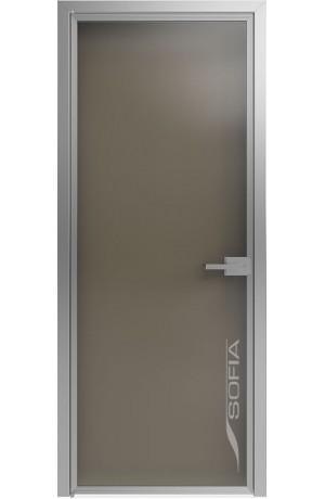 Scala Зеркальное (Т03) Серебро