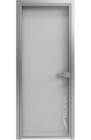 Scala Прозрачный экстра (T06) Серебро