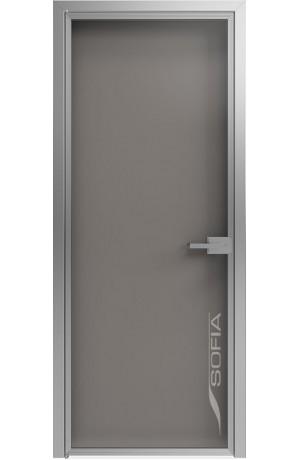 Scala Бронза светлая (T08) Серебро
