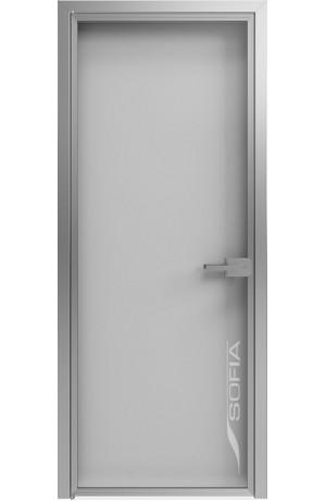 Scala Серебро Светлое (T11) Серебро