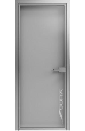 Scala Серебро Темное (T12) Серебро