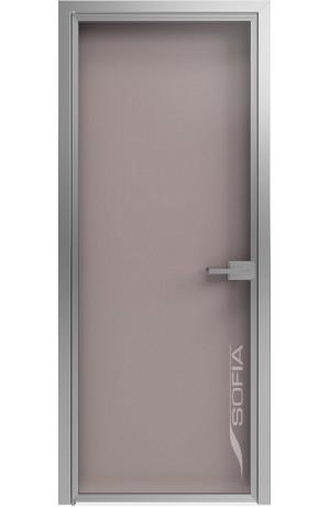 Scala Глянцевый серый (T20) Серебро