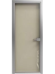 Scala Глянцевый песочный (T22) Серебро