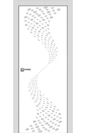 Aluform5 AGS white 338