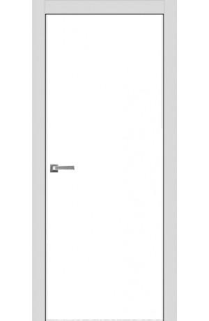 Aluform5 AGS white