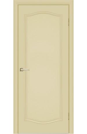 PG VENEZIA 11 - сливочная карамель