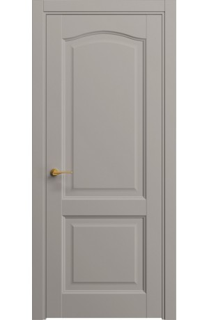 Sofia Classic 330.63 цвет Темно-серый шелк