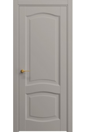Sofia Classic 330.64 цвет Темно-серый шелк