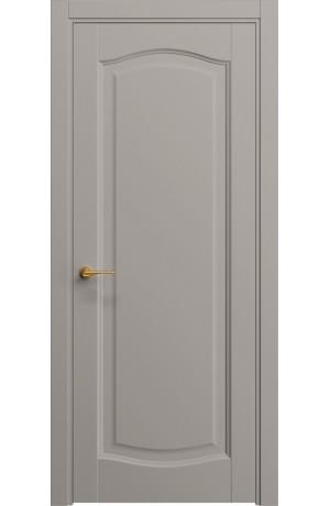 Sofia Classic 330.65 цвет Темно-серый шелк