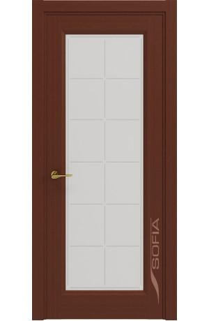 Sofia Classic 87.51 цвет Вулкано(кортекс)