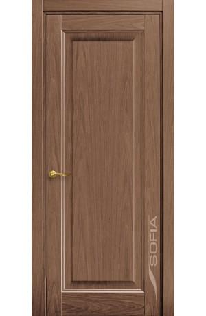 Sofia Classic 88.61 цвет Орех(шпон)