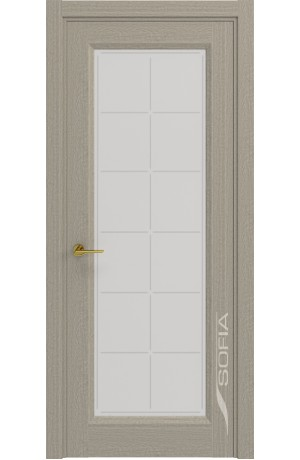 Sofia Classic 89.51 цвет Дуб каменный