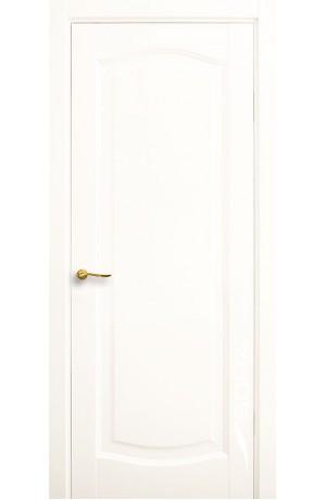 Sofia Classic 90.65 цвет Белый шелк