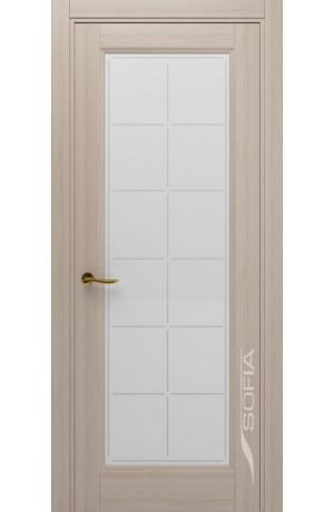 Sofia Classic 140.51 цвет Портопало(кортекс)