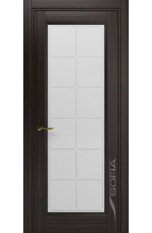 Sofia Classic 149.51 цвет Haute(кортекс)