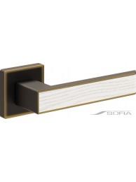 Best Bianco Bronzo Sfumato 35