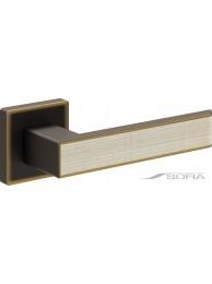 Best Bianco Bronzo Sfumato 48