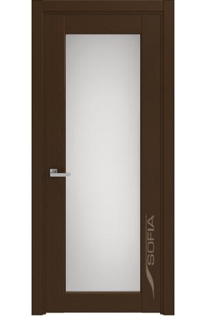 Sofia Light 06.105