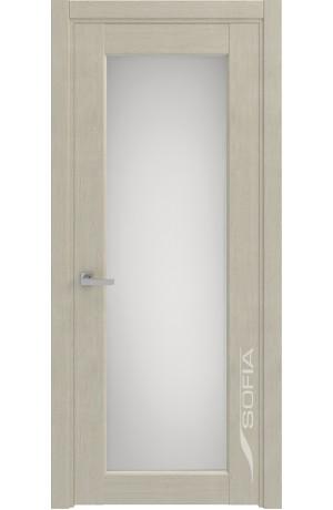 Sofia Light 141.105 цвет Тироль(кортекс)
