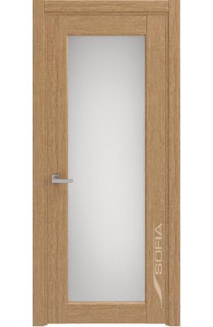 Sofia Light 143.105