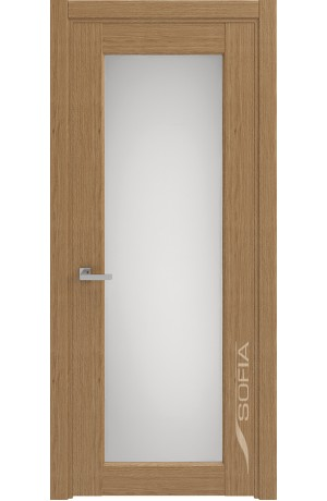 Sofia Light 144.105