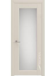 Sofia Light 17.105