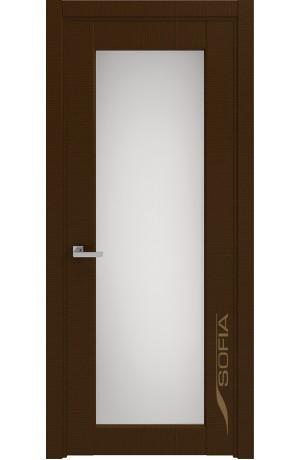 Sofia Light 19.105