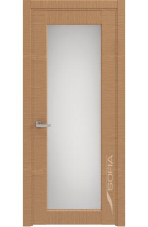Sofia Light 46.105