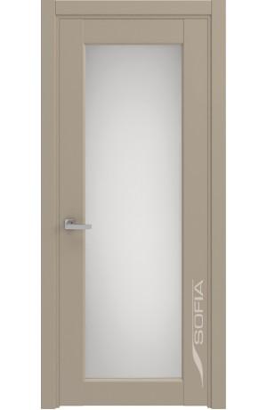 Sofia Light 57.105 цвет Серый шелк