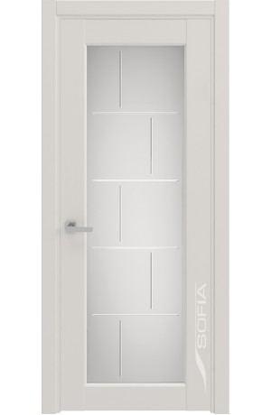 Sofia Light 50.107 Г-КК цвет Ваниль(кортекс)