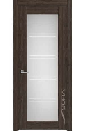 Sofia Light 147.107 Г-ПЛ