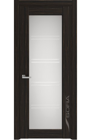 Sofia Light 149.107 Г-ПЛ цвет Haute(кортекс)