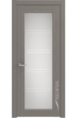 Sofia Light 49.107 Г-ПЛ цвет Джерси(кортекс)