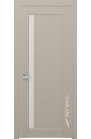 дверь Sofia Light 57.10