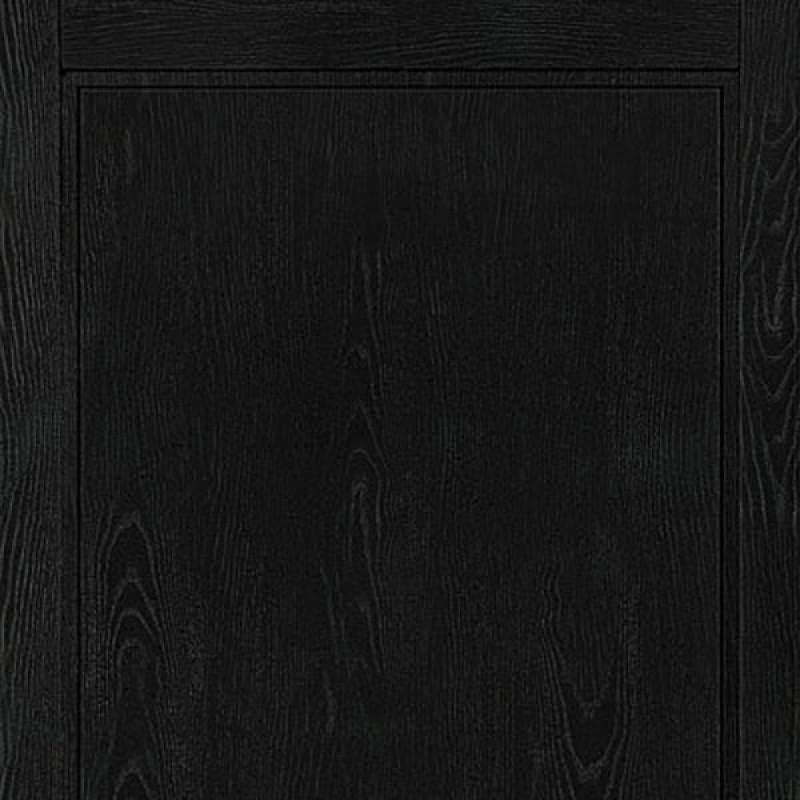 Sofia Original 36.07 цвет Черный ясень(шпон)