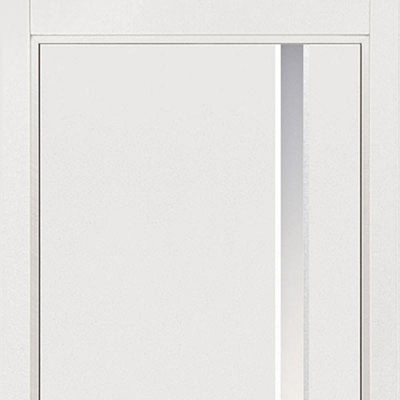 Sofia Original 78.04 цвет Белый лак