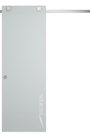 Матовое (T02)