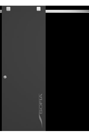 Чёрное (T05)