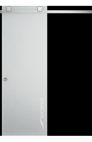 Прозрачный экстра (T06)