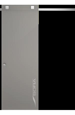 Бронза светлая (T08)