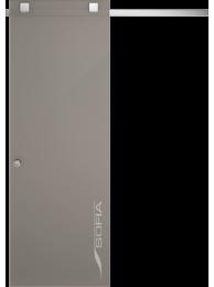Бронза тёмная (T09)