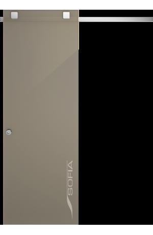 Бронза зеркальная (T10)
