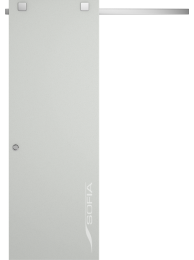 Серебро Светлое (T11)