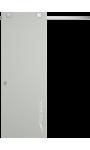 Серебро Темное (T12)